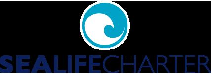 Sealife Charter